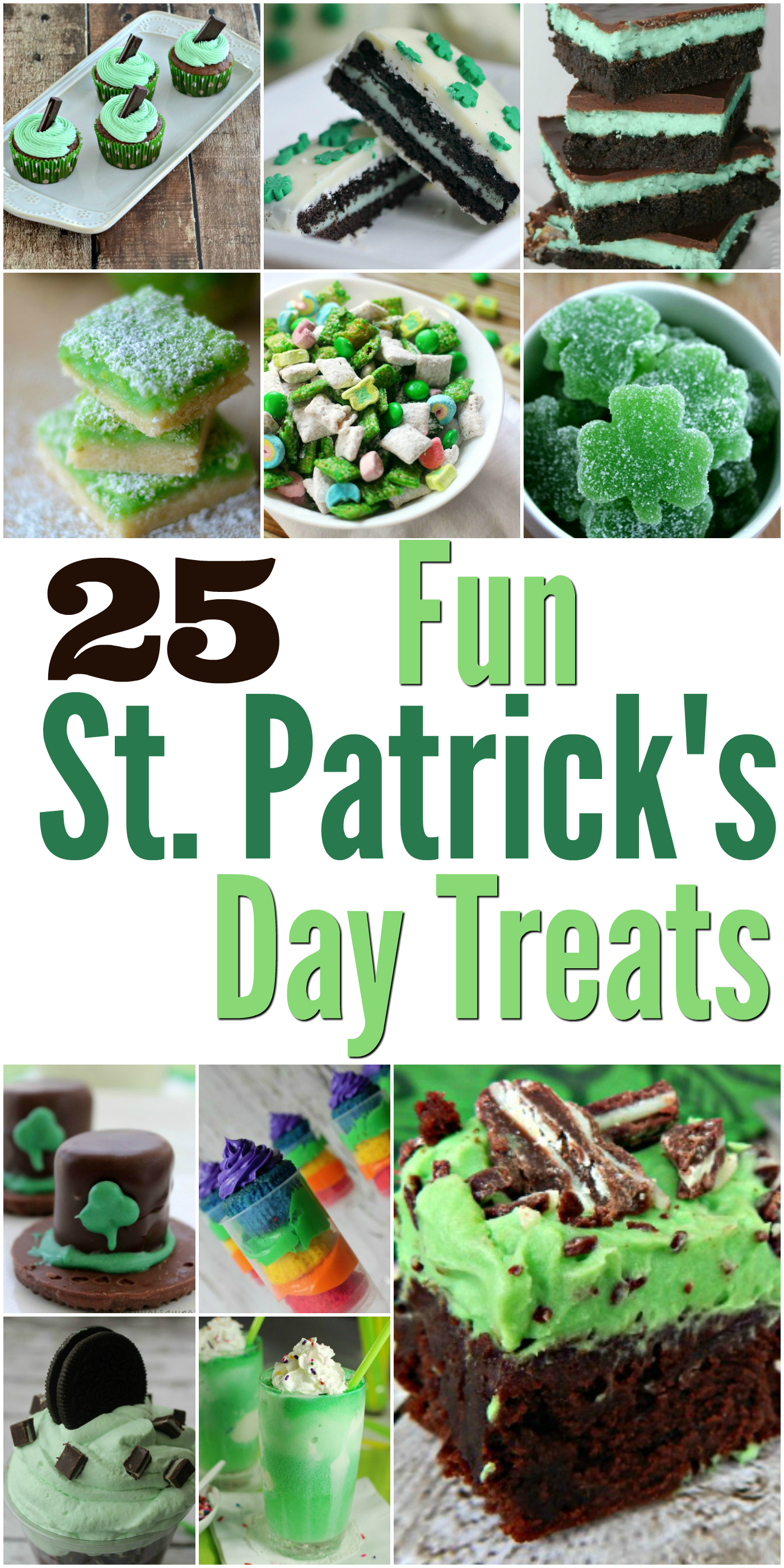 StPatricksDayCollageSTACY_WithText