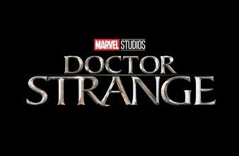 SEE IT!  Brand New Trailer and Poster from Marvel's DOCTOR STRANGE #DoctorStrange