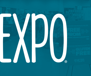 The Gluten Free and Allegry Free Expo (GFAF Expo) is coming to Phoenix November 12-13!