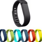 Hot deal on FitBit Flex!  Free Shipping